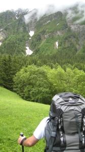 Vacances - TMB 2012 - J2 (29)