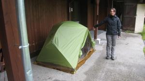 Vacances - TMB 2012 - J2 (47)