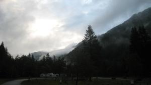 Vacances - TMB 2012 - J2 (55)