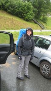 Vacances - TMB 2012 - J2 (7)