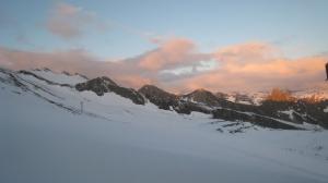 Vacances - TMB 2012 - J3 (36)