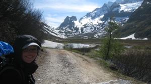 Vacances - TMB 2012 - J4 (30)