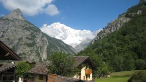 Vacances - TMB 2012 - J5 (1)