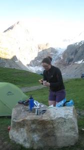 Vacances - TMB 2012 - J5 (16)