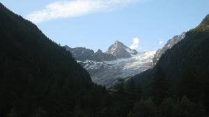 Vacances - TMB 2012 - J7 (10)