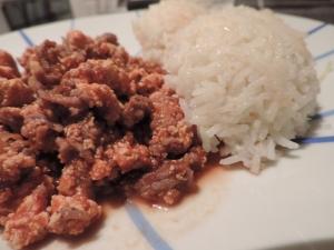 chili (3)