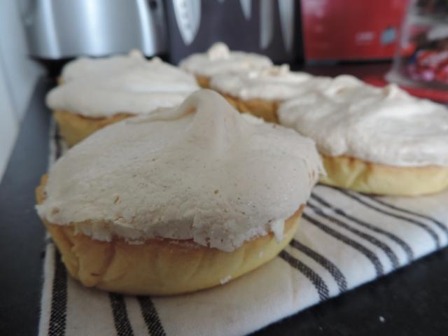 tarte au citron meringuee (1)