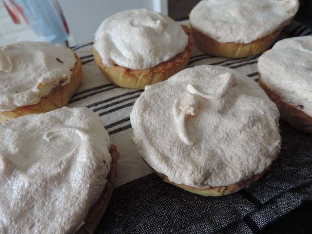 tarte au citron meringuee (2)