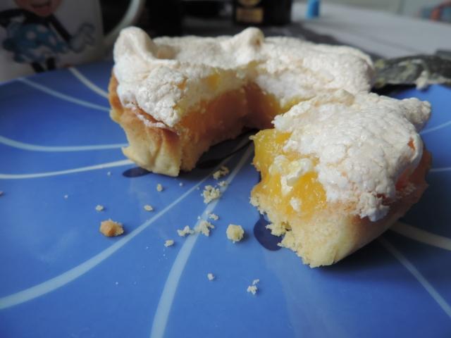 tarte au citron meringuee (6)
