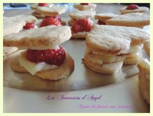 Coeur de noisettes aux fraises (1)-001