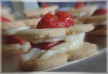 Coeur de noisettes aux fraises (10) - Copie-001