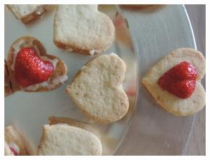 Coeur de noisettes aux fraises (11) - Copie-001