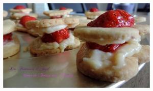Coeur de noisettes aux fraises (2) - Copie-001
