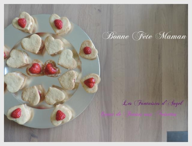 Coeur de noisettes aux fraises (6) - Copie-001