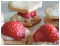 Coeur de noisettes aux fraises (8) - Copie-001