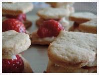 Coeur de noisettes aux fraises (9) - Copie-001