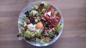Salade d'été (1)