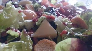 Salade d'été (2)