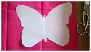 Sac de sport papillon (1) - Copie