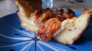 clafoutis aux abricots (1)
