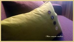 coussin boutonné (1) - Copie