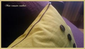coussin boutonné (3) - Copie