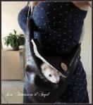 Petit sac pour ma fufu  (2)