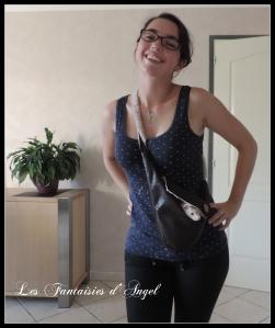 Petit sac pour ma fufu  (5)