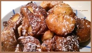 Beignets aux pommes (5)