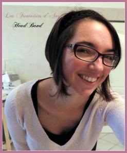 Headband Mondial tissu  (3)