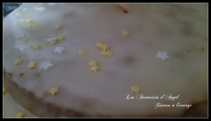 Gâteau à l'orange (3)