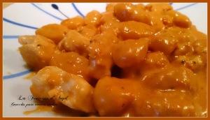 gnocchis (1)