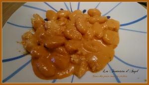 gnocchis (3)