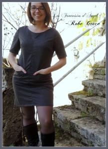 Robe Grace - LMV (16)