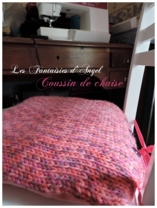 Coussin jersey (3)