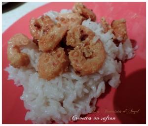 crevettes au safran (1)