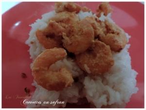 crevettes au safran (2)