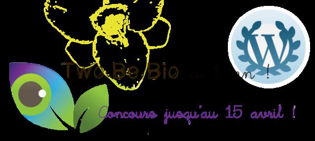 concours_unan