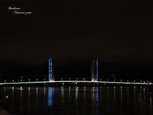 Nouveau pont - Mai 2015 (10)