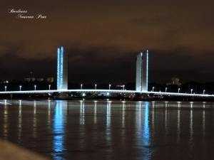 Nouveau pont - Mai 2015 (4)