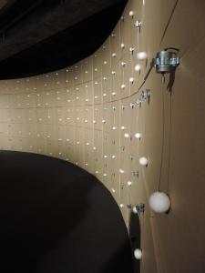 Nuit Européenne des Musées - Base sous marine - Bordeaux 2015 (18)
