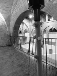 Nuit Européenne des Musées - CAPC -Bordeaux 2015 (16)