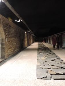 Nuit Européenne des Musées - CAPC -Bordeaux 2015 (4)