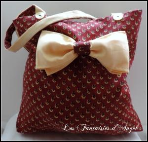 sac caba (1)
