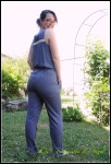 combi pantalon (3)