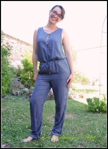 combi pantalon (4)