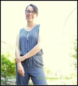 combi pantalon (5)
