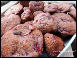 muffin framboise (3)