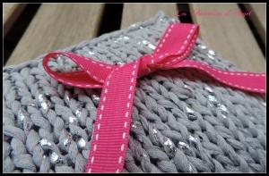Pochette couture (4)