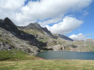 Lac estaens (40)